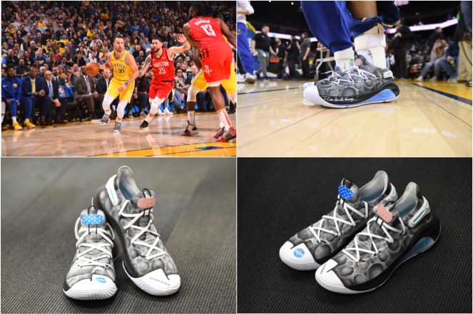 e3b0b6d4258 Stephen Curry and DonorsChoose Launch Campaign to Bring STEM ...