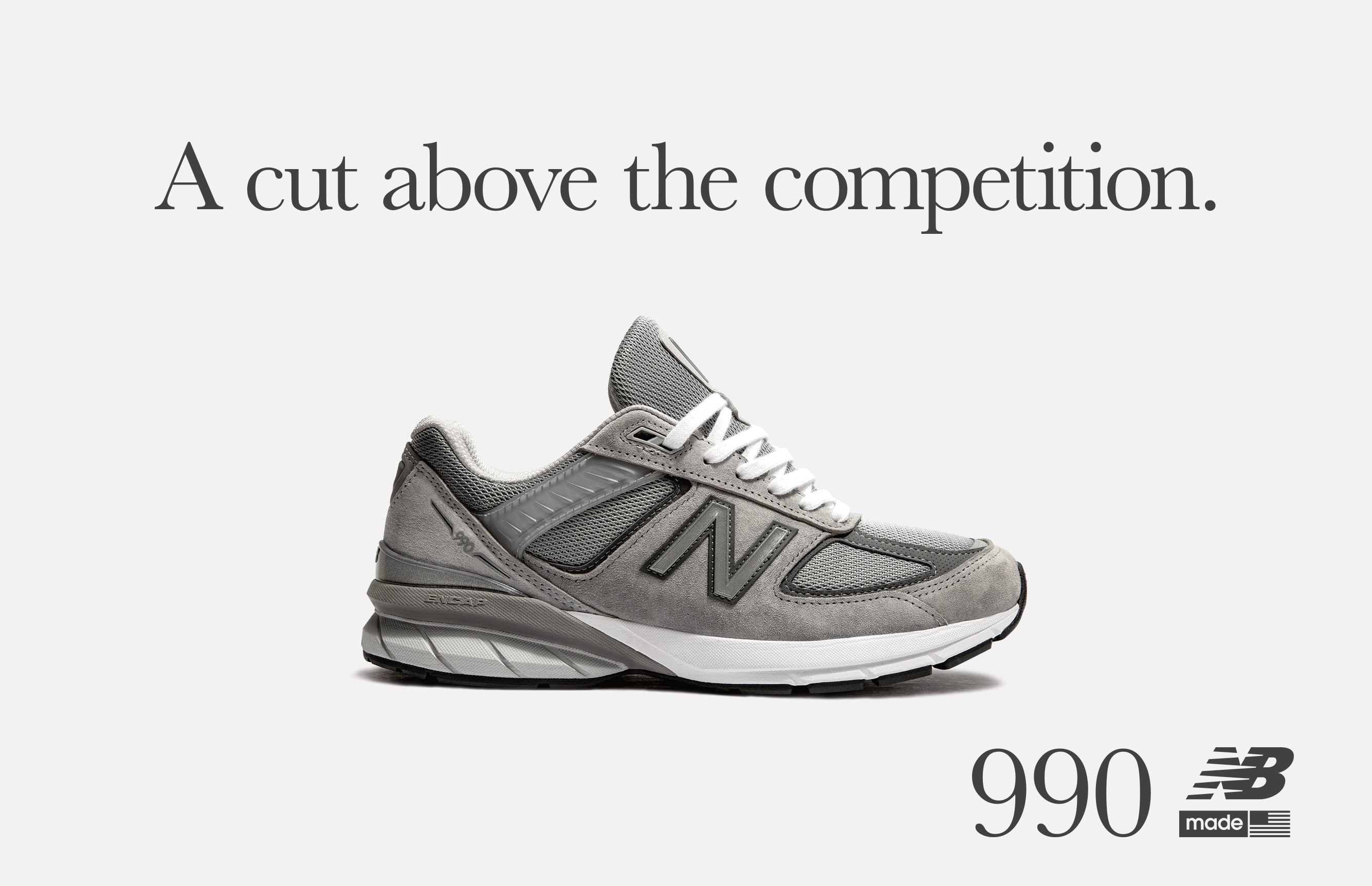 info for e613a b8e28 The New Balance 990v5 Is Available Now | RESPECT.