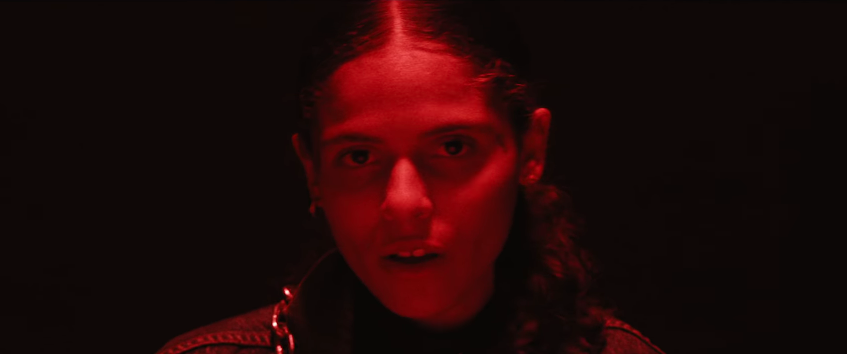 070 Shake Announces North American Tour Dates, Debut Album