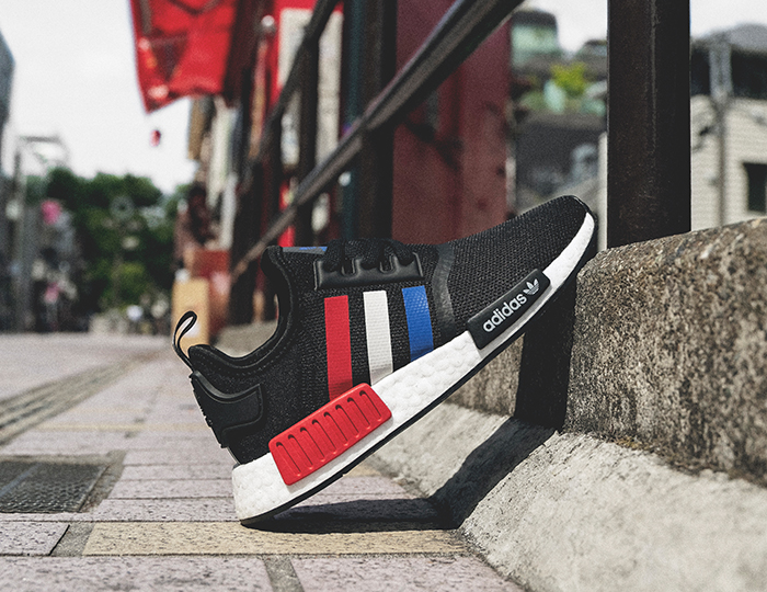 best loved 8c743 1354c Foot Locker x adidas Open The Vault To Release The Tokyo ...