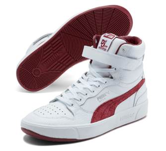 puma sneakers new collection