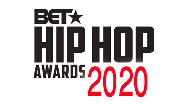 What time does the bet hip hop awards come on no deposit sports betting sites